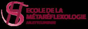 logo-sh_03
